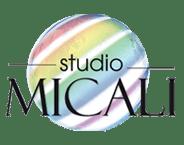 Studio Micali Milano